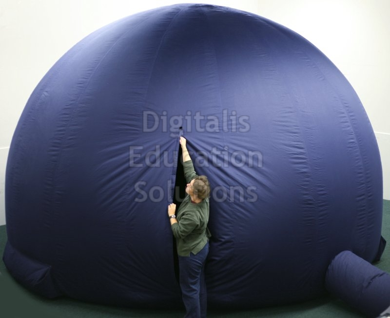 external image dome2-open.jpg